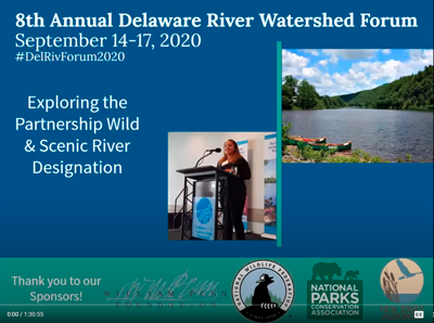 https://lowerdelawarewildandscenic.org/index.php/resources/presentations/exploring-partnership-wild-and-scenic-river-designation-2020-delaware-river-watershed-forum
